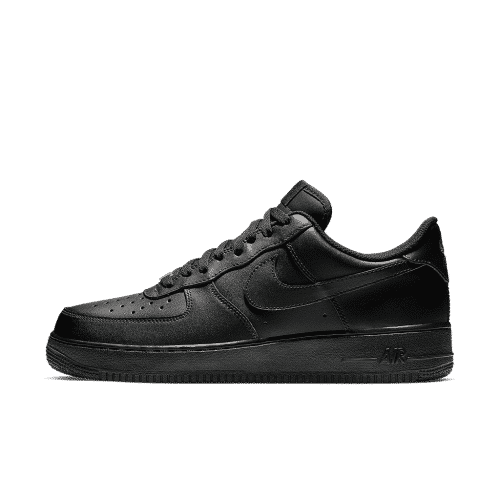 Tênis Nike Air Force 1 '07 Masculino