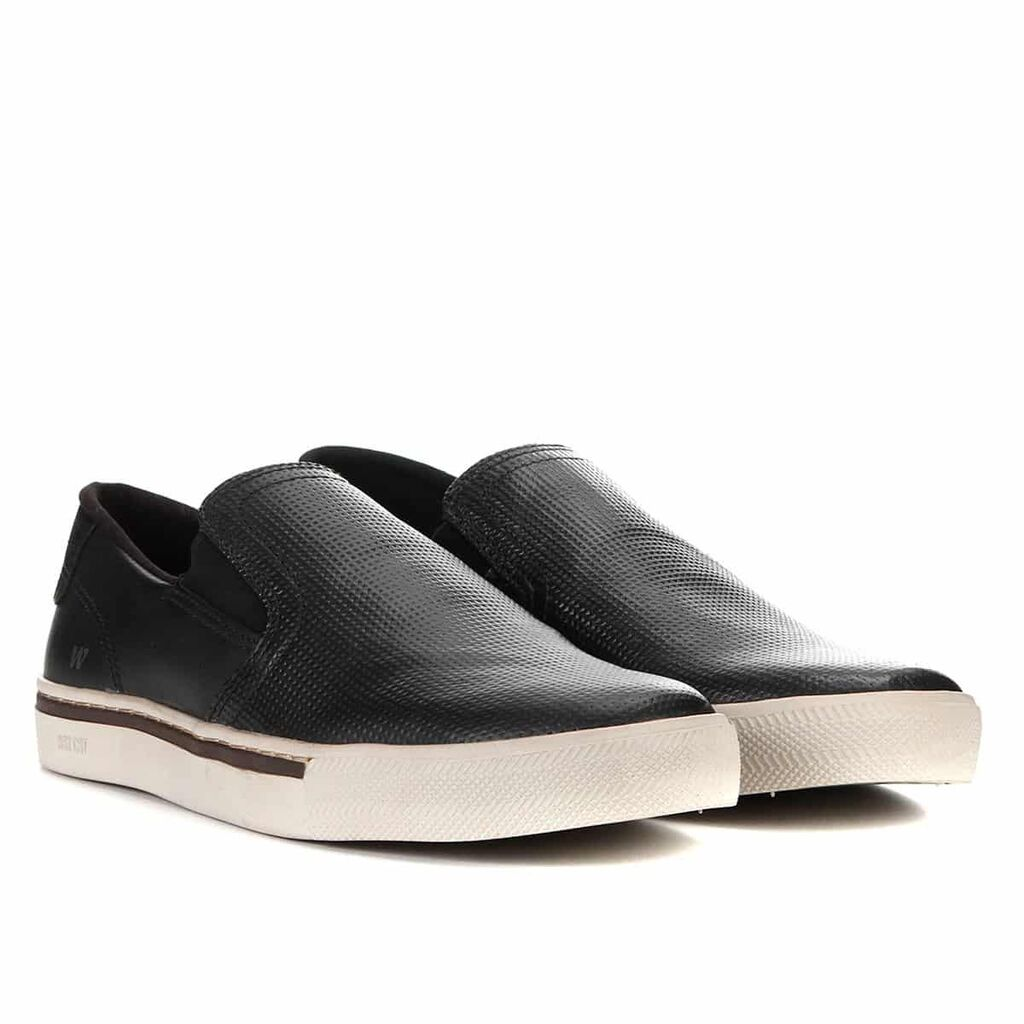 Slip On West Coast Phillip Masculino