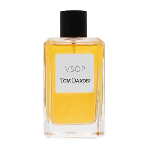 Tom Daxon Fragrância 'vsop' 100ml – Multicoloured