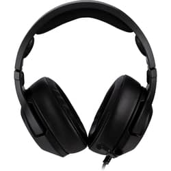 Headset Gamer Dazz Ballistic Dual Core 7.1 USB
